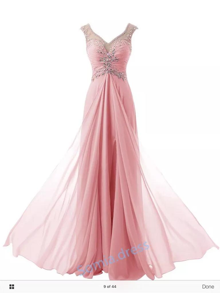 Pin de Lyn Blake en Bridesmaid dresses | Pinterest
