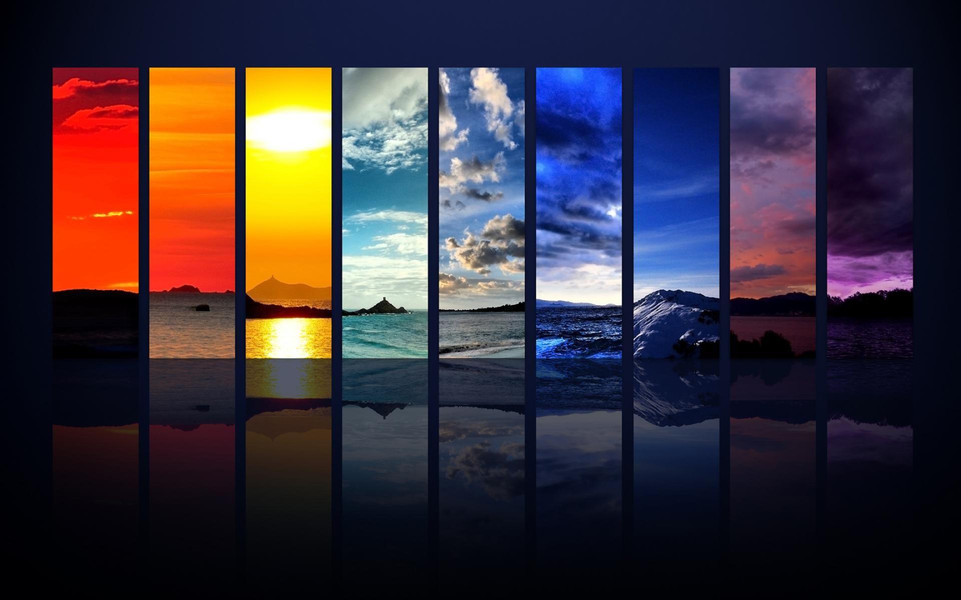 Popular Wallpaper Mac Artsy - 8c3f84ffe2d15d943d4601ef2fa21c87  Gallery_852097.jpg