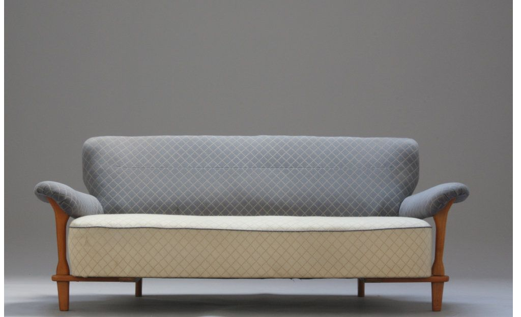 Modern Furniture Ft Lauderdale Classy Design Ideas