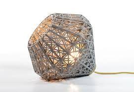 home objet에 대한 이미지 검색결과