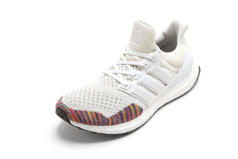 adidas - Marvel Avengers Adizero Prime Boost LTD Shoes | Shoes | Pinterest  | Marvel avengers, Adidas and Adidas adizero boost