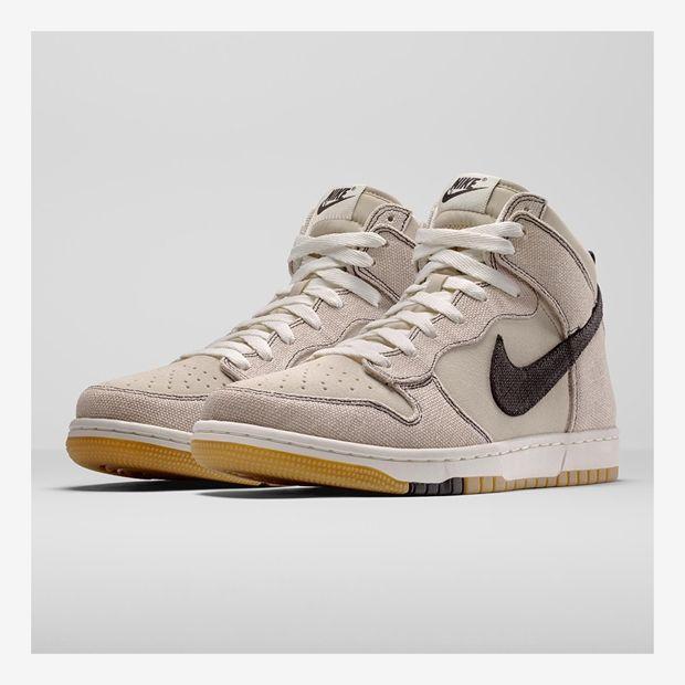 2f61ced9776 Tênis Masculino Nike Dunk Comfort