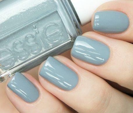 Love this Mint mint mint nail polish