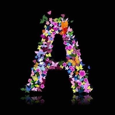 Listado de enfermedades que curan las Flores de Bach - Paperblog