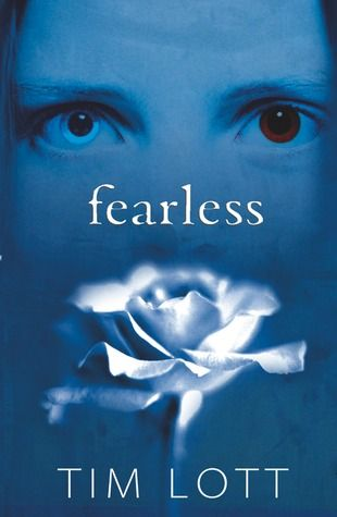 Fearless by Tim Lott | BOOKS | Book club books, Books, Novels