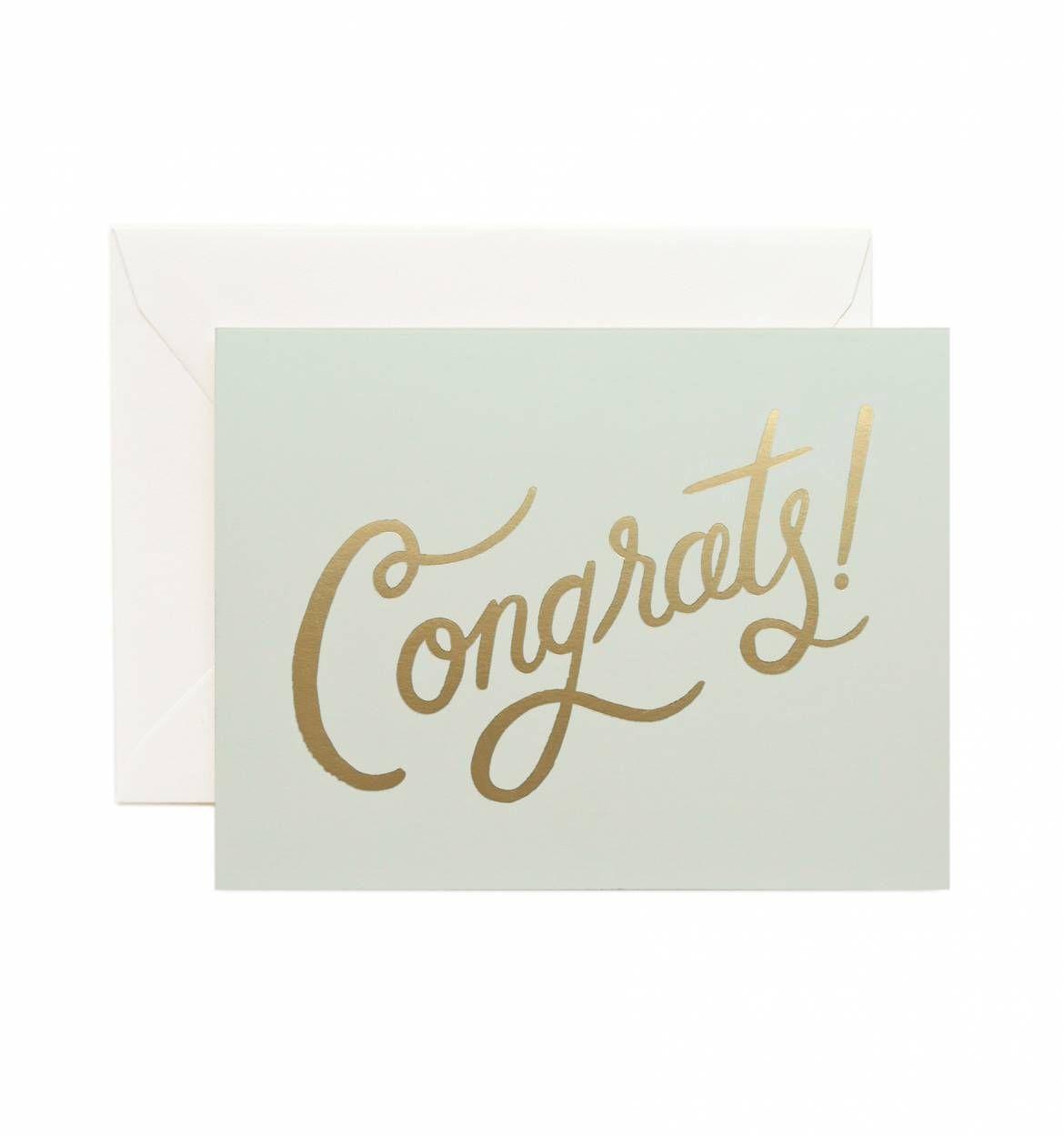 Timeless Greeting Card Box Sets Congratulations Greetings And Box