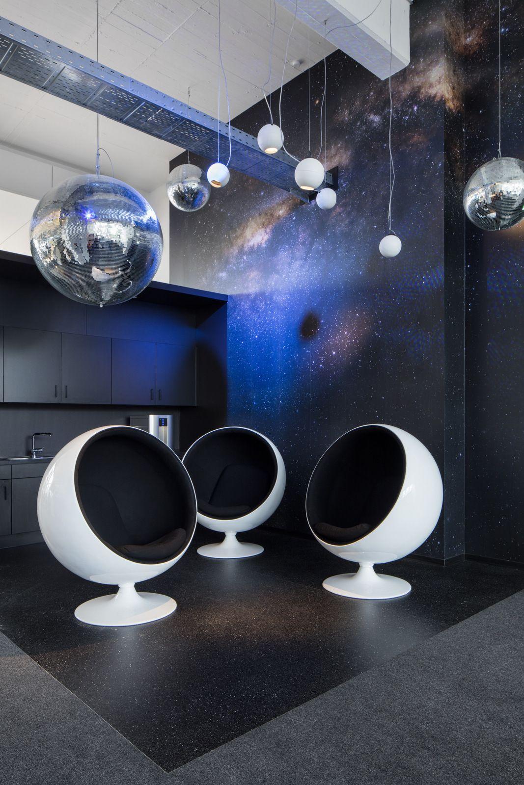 eckbank k che gebraucht in magdeburg k che kiefer interaktive ikea fyndig hausmittel gegen. Black Bedroom Furniture Sets. Home Design Ideas