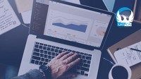 Introduction to Data Visualization Coupon|Free  #coupon