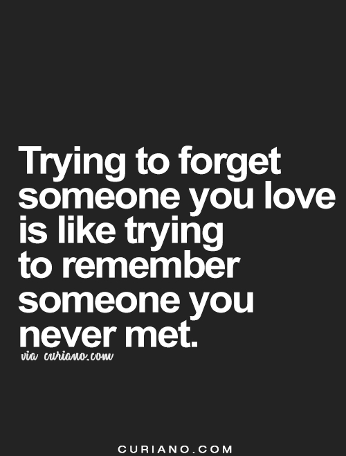 Looking For Quotes Life Quote Love Quotes Quotes About Unique Sad Love Quotes With Pics