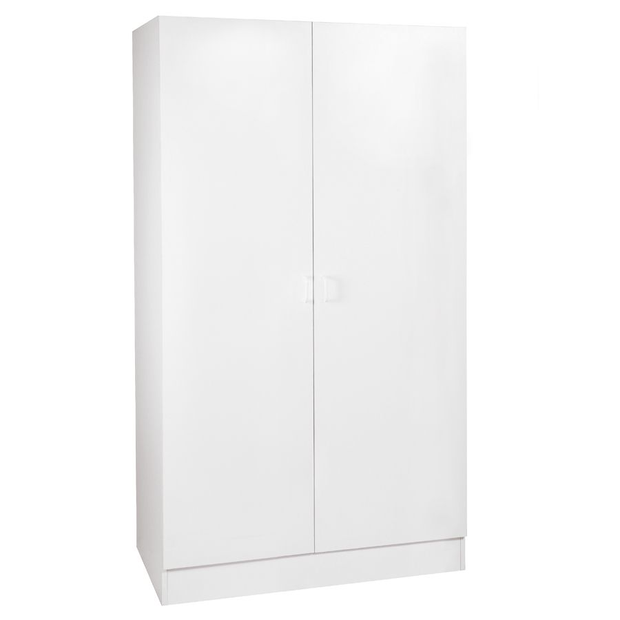 boxes organizer white clothes storage closet stunning for hanging lowes wardrobe and photos with