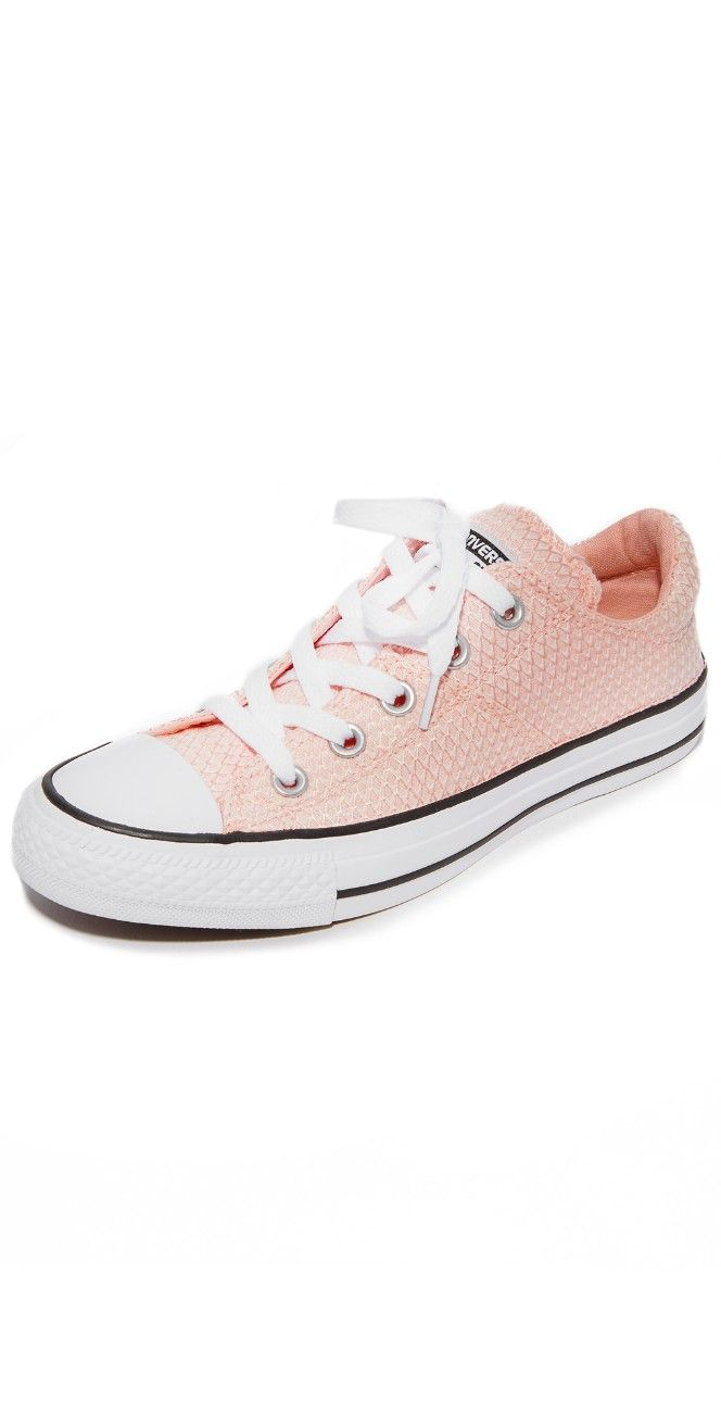 ba22820e4b58 Converse Chuck Taylor All Star Madison