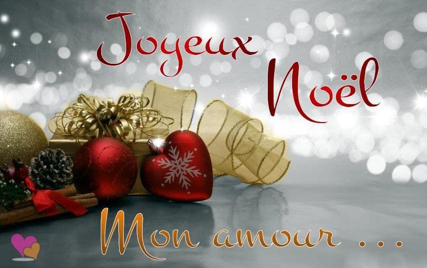 Souhaiter Joyeux Noel.Textes Et Cartes Vœux Joyeux Noel Nouvel An Divers