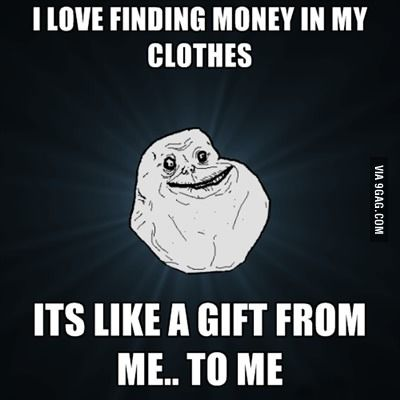 I Love Finding Money Engineering Memes Memes Math Jokes