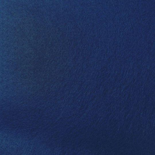 Photo of Navy Blue Felt