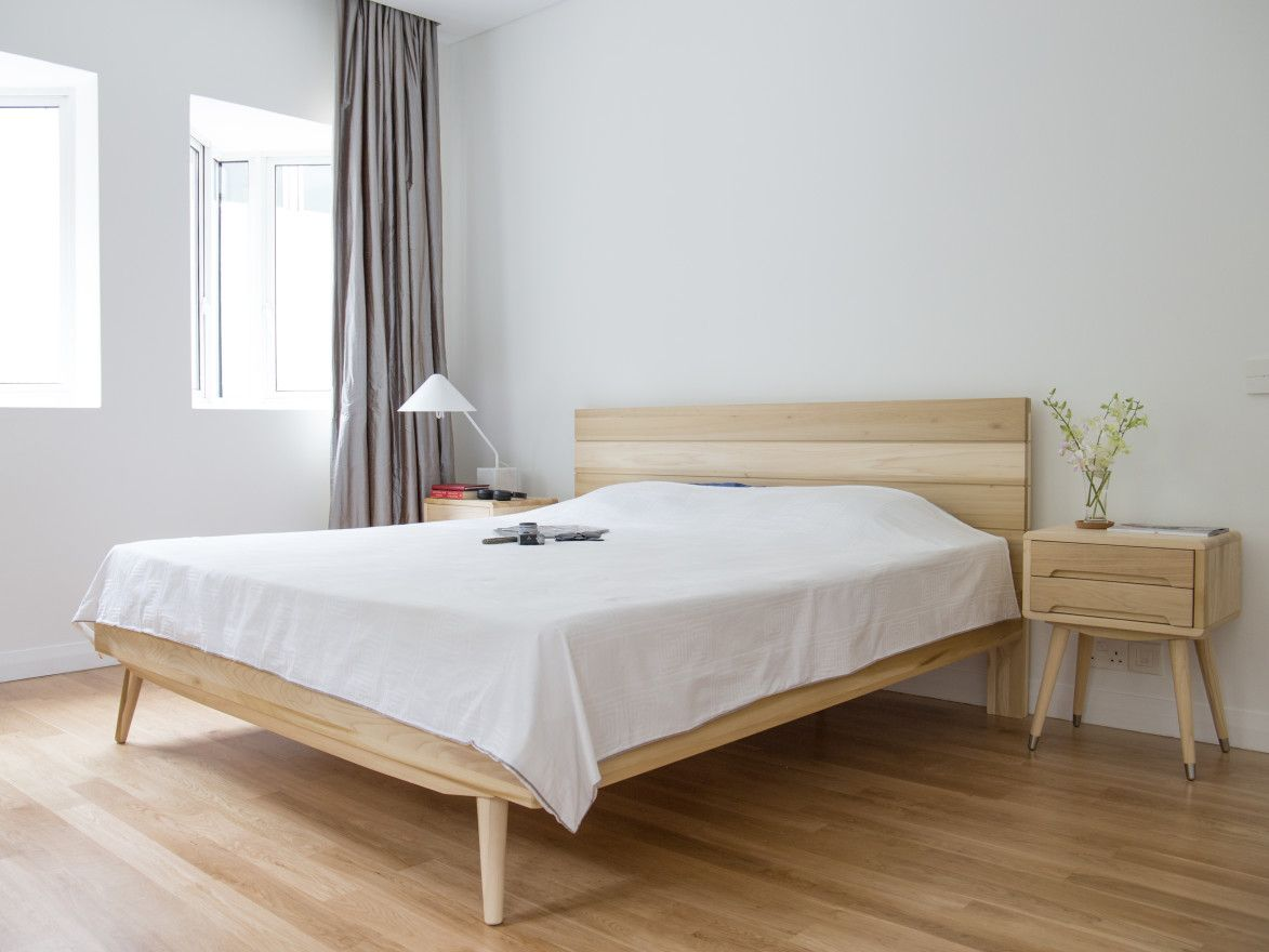Customer Review / Online Furniture Shop in Singapore | Castlery ...