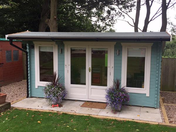 garden shop sale cabins now web shedstore for kids log