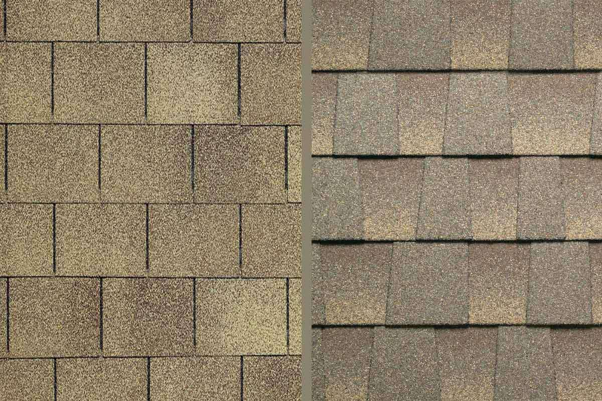 17 best images about roofing shingles on pinterest | patriots