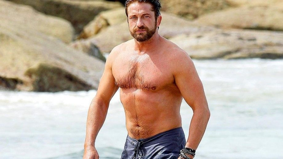 gerard butler moviesgerard butler filmleri, gerard butler instagram, gerard butler 2016, gerard butler films, gerard butler gif, gerard butler - the phantom of the opera, gerard butler height, gerard butler 2017, gerard butler filmography, gerard butler wiki, gerard butler vk, gerard butler and morgan brown, gerard butler imdb, gerard butler wife, gerard butler filme, gerard butler facebook, gerard butler phantom, gerard butler movies, gerard butler фото, gerard butler twitter