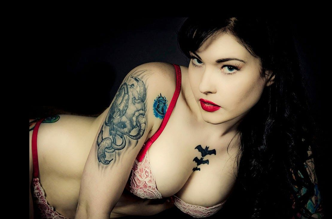 tattoo girl wallpaper  Tattoo Girl Wallpaper HD 640×1136 Tattoo Chicks Wallpapers (44 ...