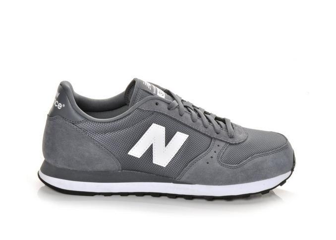 Retro sneakers, Dressy shoes, Shoe carnival