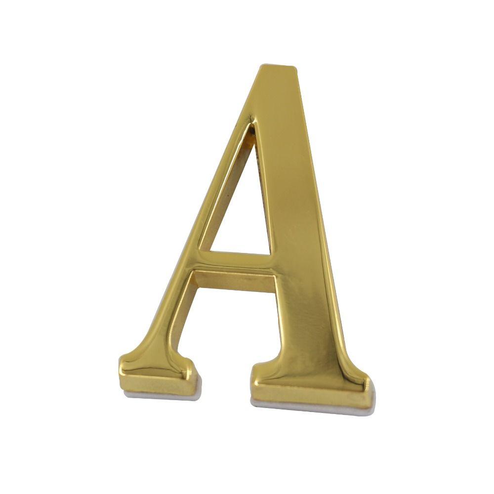 Decorating apartment door numbers pictures : Adhesive Door Numbers & 1pc Digital House Number A Door Number ...