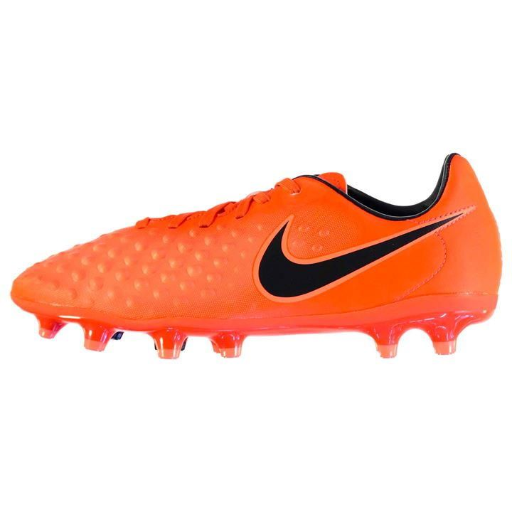 the best attitude 24448 f793a Nike   Nike Magista Opus FG Football Boots Junior   Football Boots