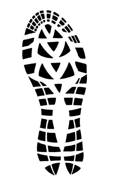 Image result for trainer prints