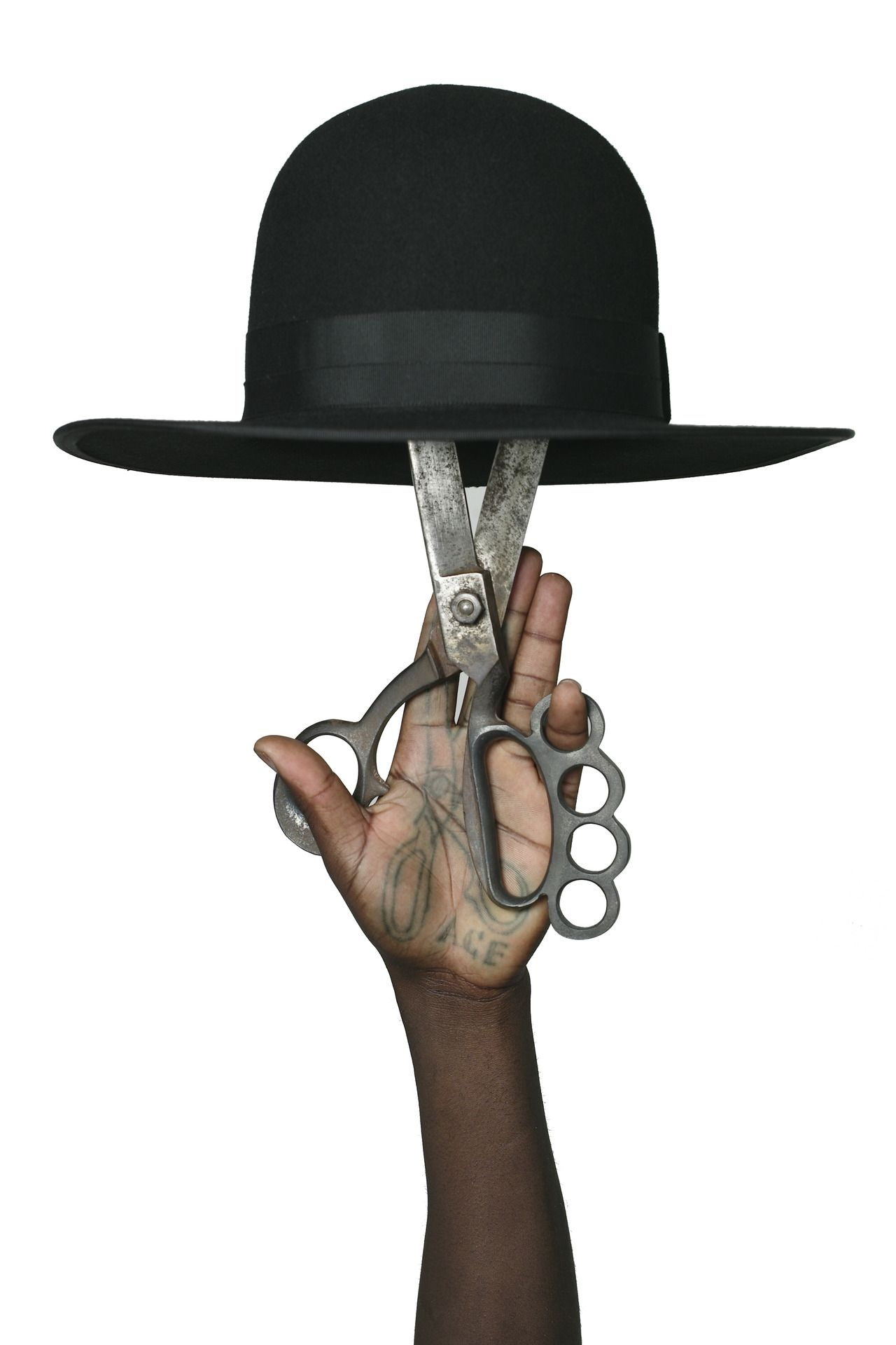 Madhatter eed0edc3d329