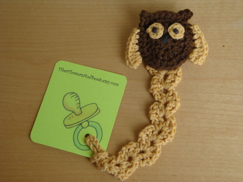 Amigurumi For Dummies : Top crochet octopus amigurumi patterns