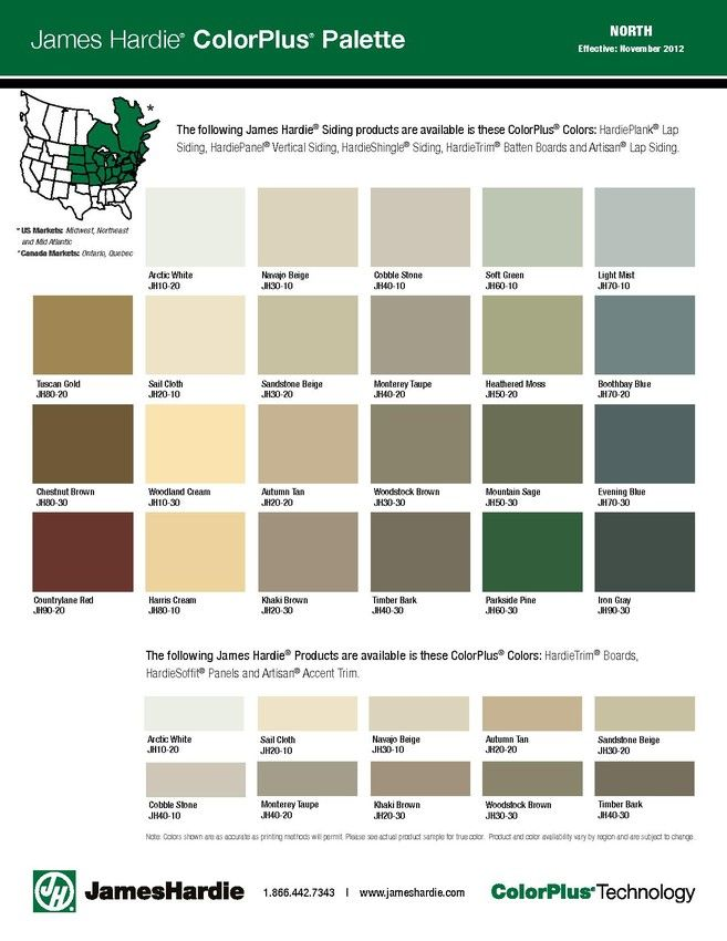 James Hardie 8 1 4 Lap Siding In Timber Bark Description From Pinterest Com I Searched For This James Hardie Siding Hardie Siding James Hardie Siding Colors
