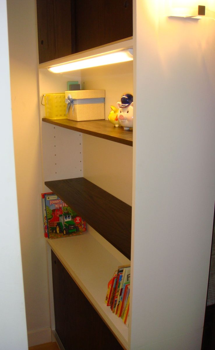 Mini loft bed with slide  BunkBedCrib  Products I Love  Pinterest  Bunk bed crib Crib and