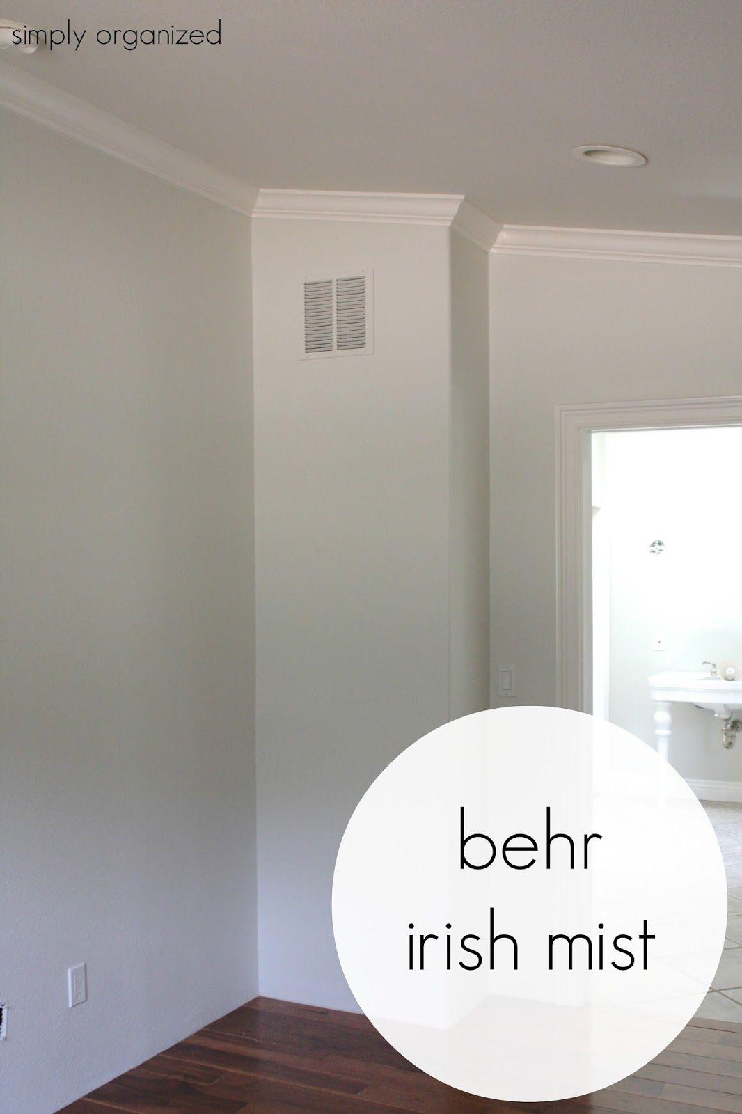 my home interior paint color palate interior paint ideas rh pinterest com
