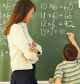 The Top Seven Things Teachers Want from Parents - education.com article.