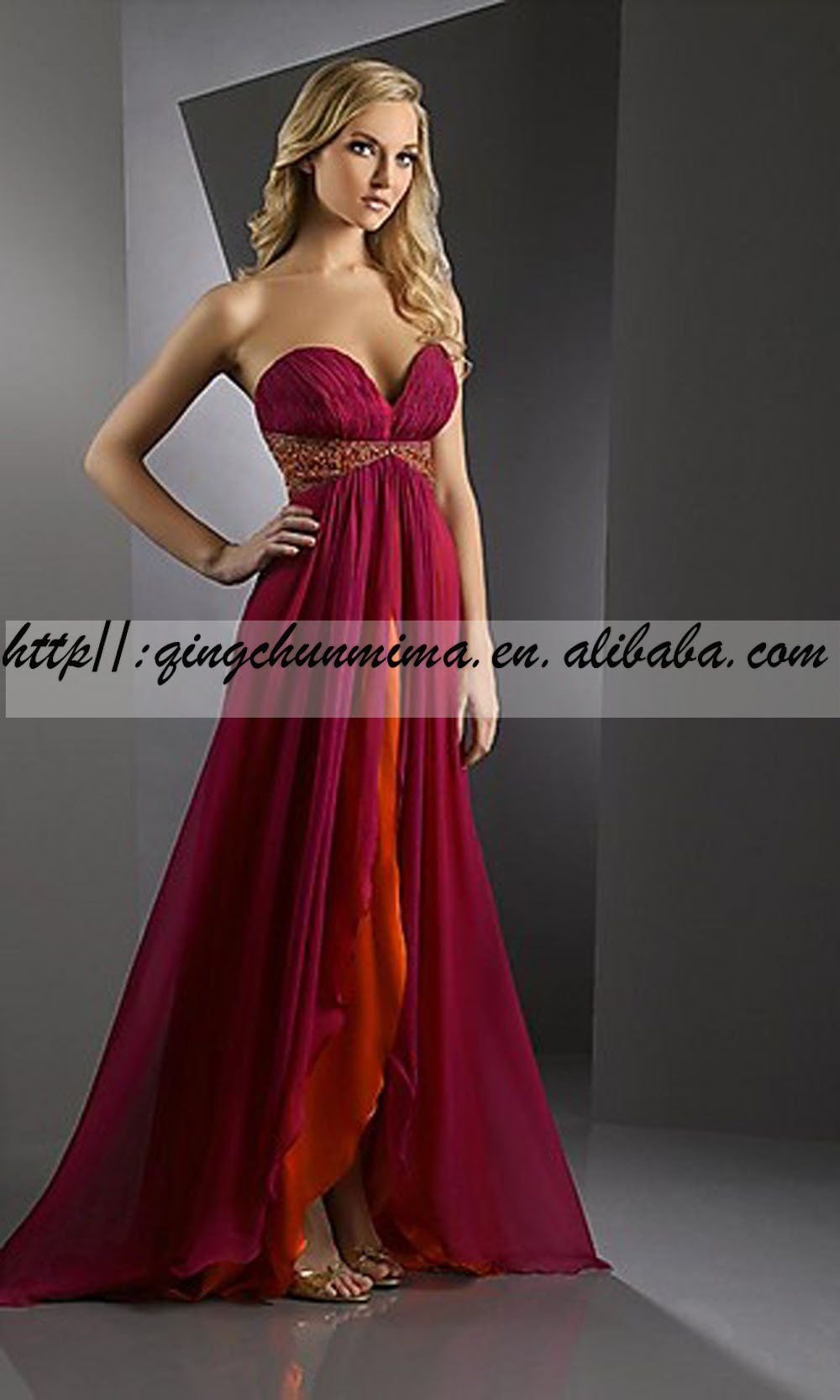 Fairytales beautiful gowns pinterest senior prom prom and clothes