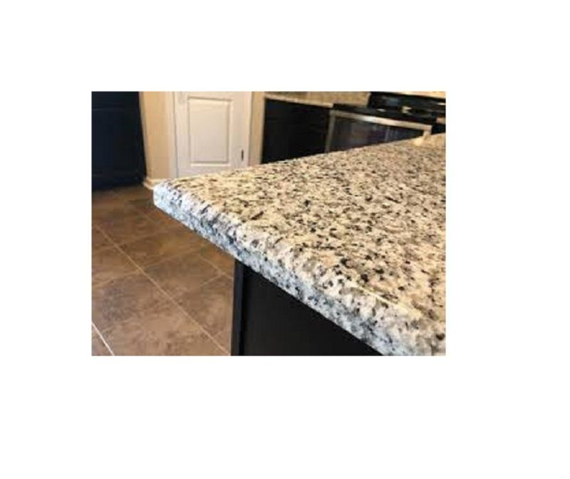 Ez Faux Decor White Black Grey Marble Countertop Granite Film Self