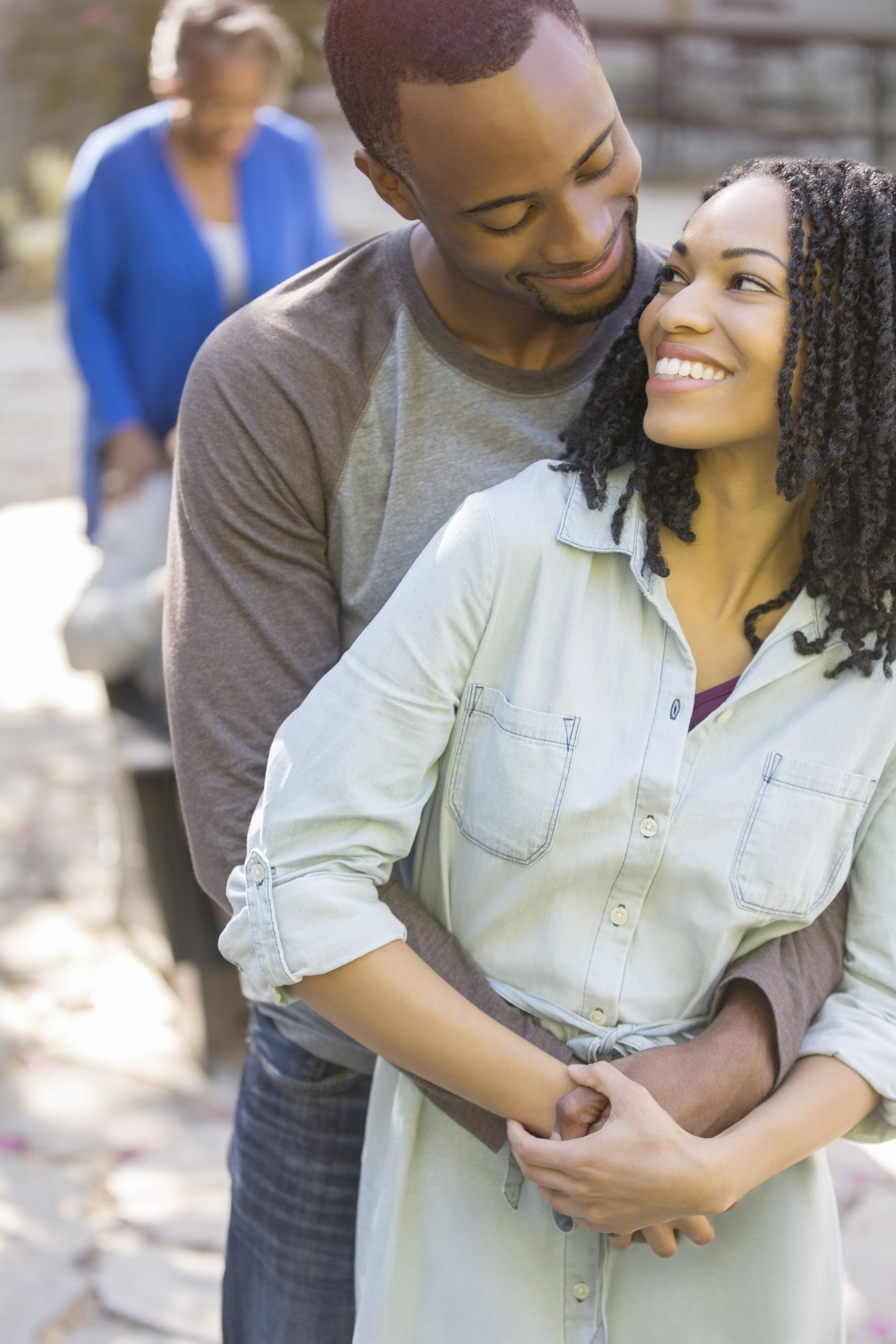 flirting moves that work for men without hair loss