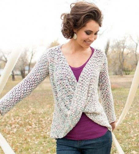 Your Favorite Crochet Patterns of 2014 - Crochet Daily - Blogs - Crochet Me