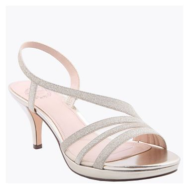 de4512f6a2e8 Buy I. Miller Nannett Womens Pumps at JCPenney.com today and enjoy great  savings. Available Online Only!