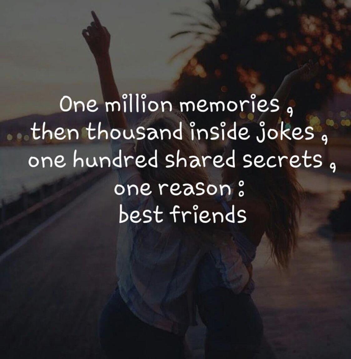 Best Friend Goals Friends Quotes Funny Birthday Quotes For Best Friend Friends Quotes