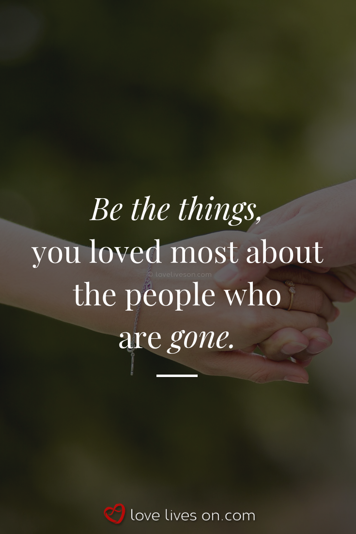 Pin on Funeral Quotes Inspirational