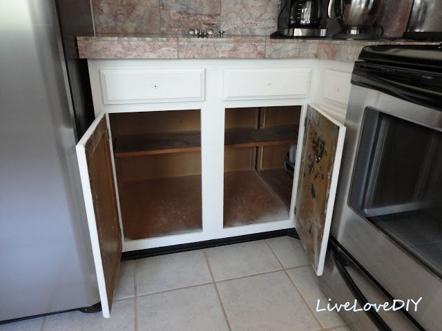 Best Diy Chalkboard Paint Kitchen Cabinets Tons Of Great 400 x 300