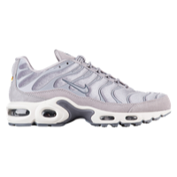 Nike Air Max Plus Lx Velvet Women S At Foot Locker Nike Air