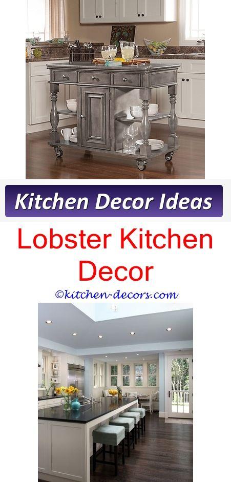Winethemedkitchendecor Herb Themed Kitchen Decor Decorative Storage Box With Magnetic Lid Howtodecoratekitchen Towel Hooks Ki