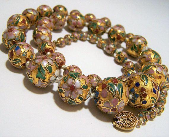 Round Mali Carnelian Beads 8mm African Orange Gemstone 21-24 Inch Strand