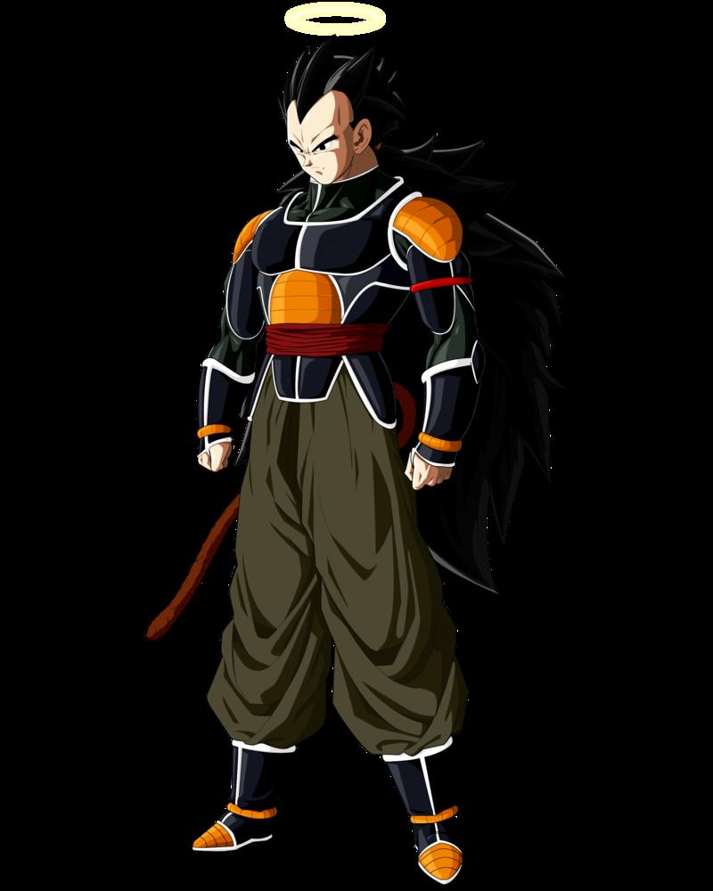 Raditz Redeemed By Https Www Deviantart Com Ruga Rell On Deviantart Anime Dragon Ball Super Dragon Ball Super Goku Anime Dragon Ball