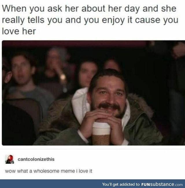 Must Be Nice Funsubstance Funny Boyfriend Memes Funny Relationship Memes Boyfriend Humor