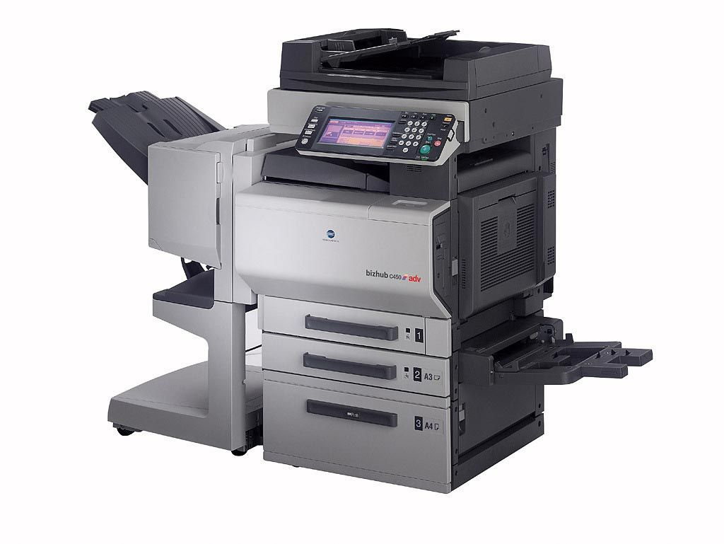 Canon Copy Machine Lease In Washington Utah Locker Storage