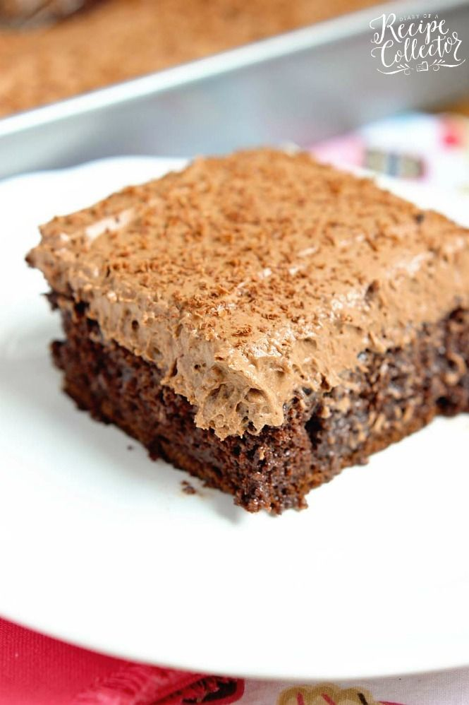 Recipe For White Chocolate Cake Using Box Mix