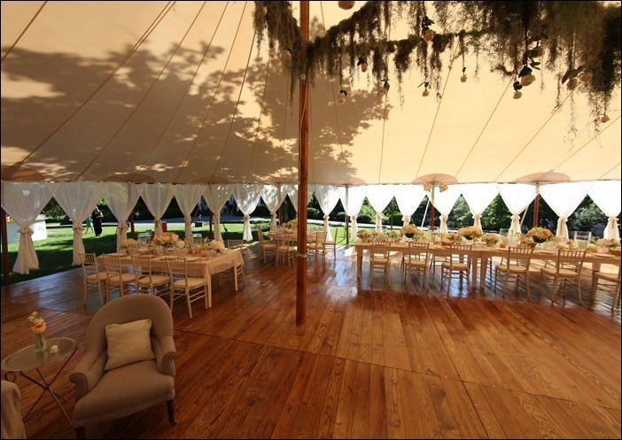sperry tent floor plan - Google Search & sperry tent floor plan - Google Search | A Sperry Wedding. The ...