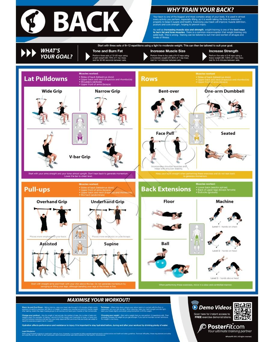 LADDER DRILLS WORKOUT Professional Fitness PosterFit WALL POSTER w//QR Code